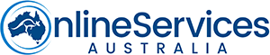 Online Services Australia