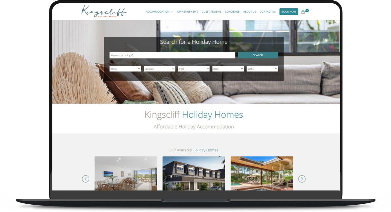 Kingscliff Holiday Homes